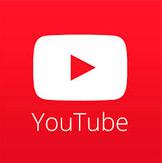 Canal de youtube Inmobiliaria Alcalá la Real