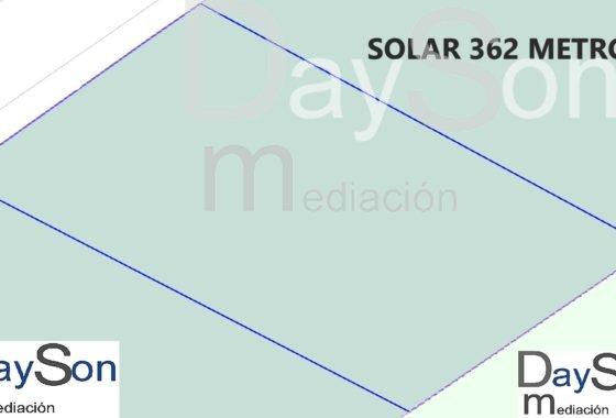 GRAN SOLAR ZONA CENTRO DE SALUD